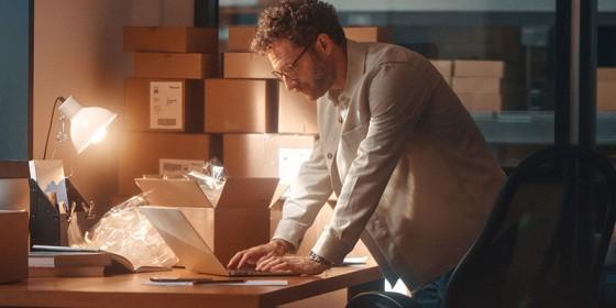Hermes Paket Online Bezahlen