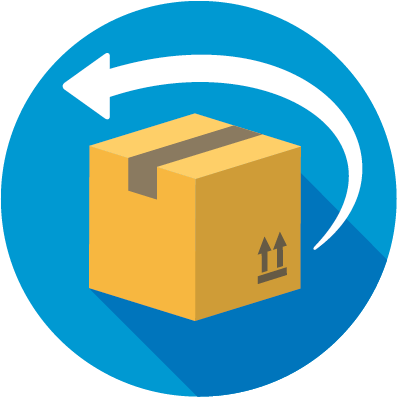 Hermes Parcel Manager can help you provide the right information to your customers. Without the added cost of a direct contact! Our Hermes Parcel Manager service helps you proactively update your customers on the progress of their parcel delivery.