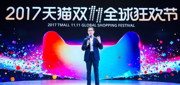 Global E-Commerce Lösungen Für Internationalen Erfolg